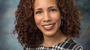 Angela Lawson, City Councilor, City of Aurora