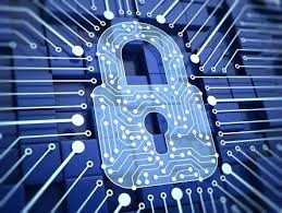 From Zero-Sum to Win-Win: Commercialization and Protection of Consumer Privacy