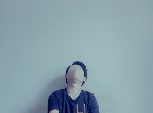 Auto-Hypnose : les pouvoirs de l'inconscient