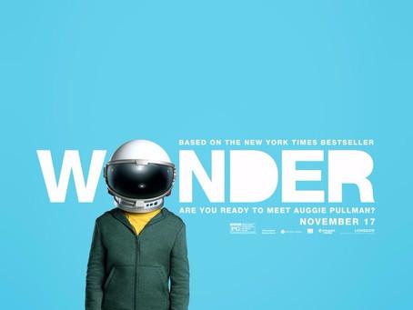 Crítica de Cinema: Extraordinário tem o título perfeito