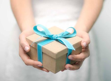 10 regalos que tu madre amará para este día de la madre