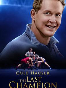 The Last Champion Movie Download