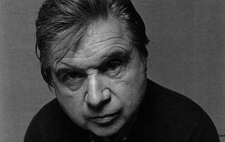 "A Footnote to ""Francis Bacon's Nervous System"""