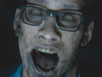 Man of Medan: Für fünf Charatere gibt es 69 Todesszenen