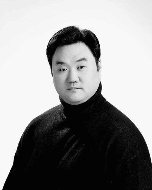 """""""최고 난도의 오페라 '에르나니', 만반의 준비했죠"""""""