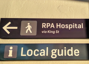 RPA - THEN>NOW>FUTURE