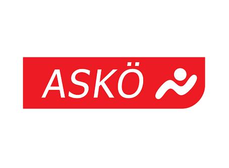 Projektpartner ASKÖ