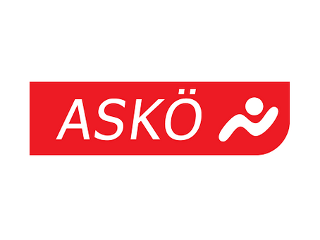 Projektpartner ASKÖ