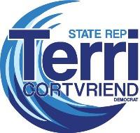 RI HOUSE REPRESENTATIVE CORTVRIEND ANNOUNCES RE-ELECTION CAMPAIGN