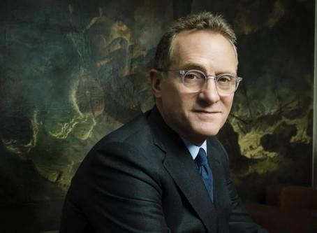 OAKTREE: As chances não estão do lado do investidor, diz Howard Marks