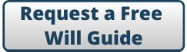 Free Will Guide, Wills in Newcastle | Durham | Middlesborough | Teeside | Northumberland