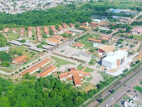 Unifap realiza 1º Web Fórum Rede Amazônia para debater regularização fundiária e assistência técnica
