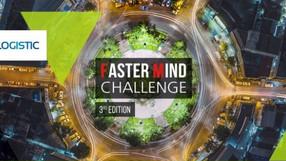 Команда ИМТК вышла в финал всероссийского этапа международного конкурса Faster Mind Challenge