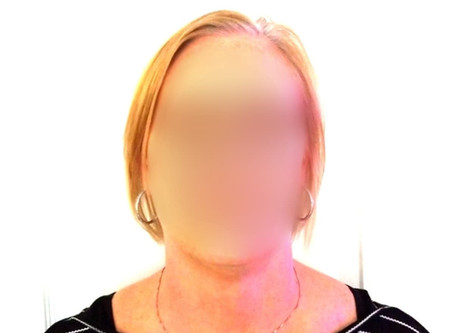Maryland Passport Style Photo, Handgun Permit Application