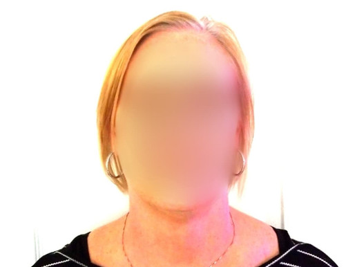 Maryland Passport Style Photo, Handgun Permit Application
