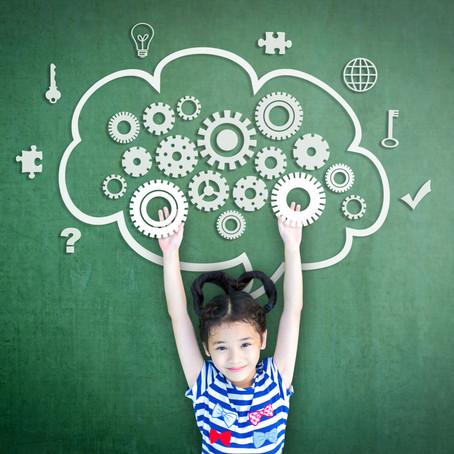 Neurociência e educação: novos métodos na sala de aula