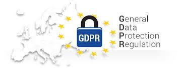 GDPR a maggio termina il periodo di applicazione attenuata delle sanzioni
