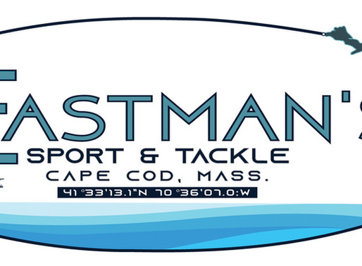 Eastman's Sport & Tackle (Curbside Service)
