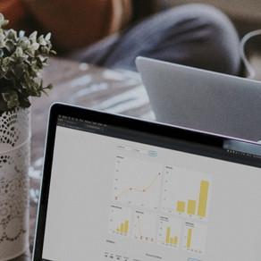 Measuring Online Engagement