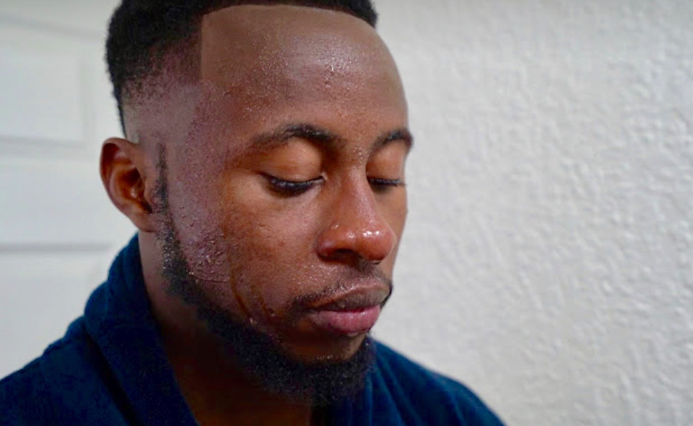 Ogboloju Men's Skin Care