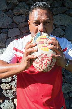 Malakai-rugby-polynesie-6.jpg