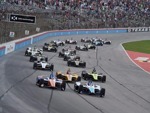 【開季在即】美國IndyCar印弟賽車觀賽指南 包含賽車介紹及五大車隊簡介