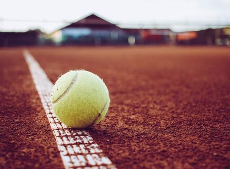 Coronakrise: So wichtig ist der Sport für die Wirtschaft