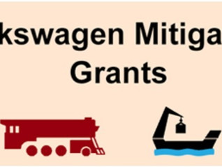 Making the VW Diesel Mitigation Fund Live Up to Its Promise