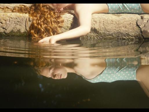 Summer Shade short film review