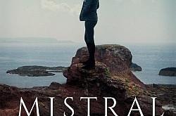 """Francuska lekcja historii sztuki. Justyna Mietlicka """"Mistral"""""""