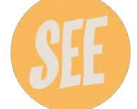 See Average: Seeing it Through