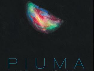 Piuma, création 2019