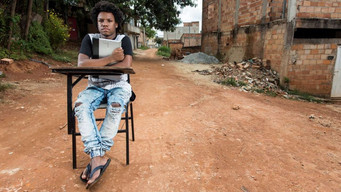 Como a pandemia pode influenciar o aumento das desigualdades sociais na educação brasileira?