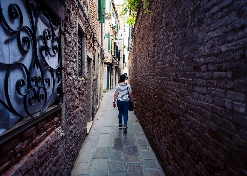 getting around Venice, best ways to get around Venice, traveling to Venice, transportation in Venice