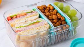 שוברים שגרה- כך תהפוך ארוחת הצהריים שלכם למעניינת יותר!