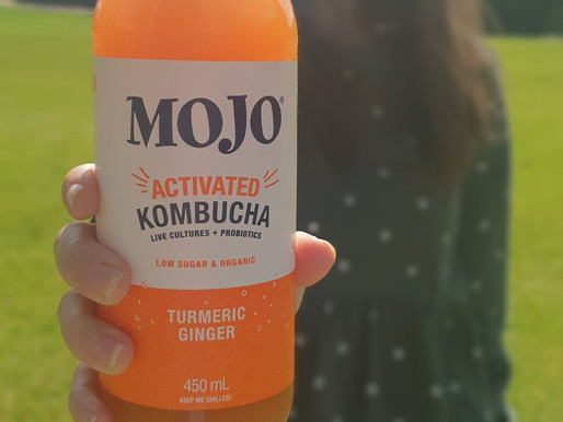 Is kombucha safe to drink?