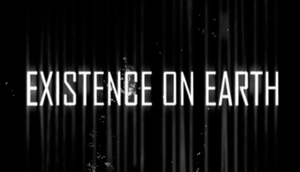 Existence on Earth short film review