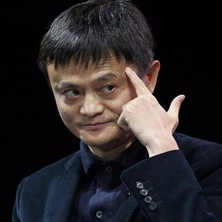 Как Alibaba заработала $1 млрд за 85 секунд