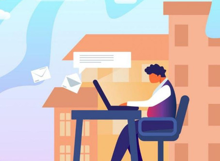 How to Write a great (chair's) Letter for Tenure & Promotion