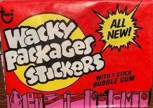 Wacky Pack 16th 1976 .jpg