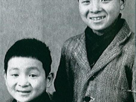 中野ブラザーズヒストリー Vol.4 ~中野チンピラ劇解散から小雀劇団結成~