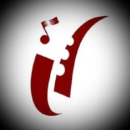 Ο Nikostereo Radio επιστρέφει...