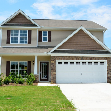 Central Ohio Housing Report | August 2020
