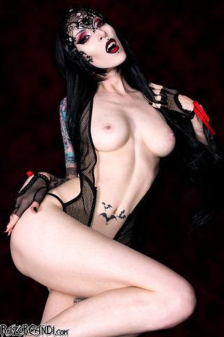 Gothic Erotic Nudes 6.jpg