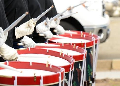 Digital Musical Instrument Events June 22-28, 2020