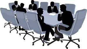 What is Management OR Board of Director means to Consulting?
