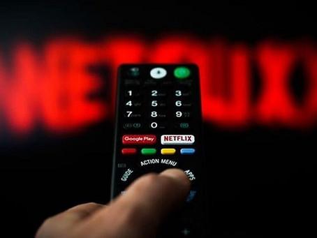 Entretenimiento en Smart Tv