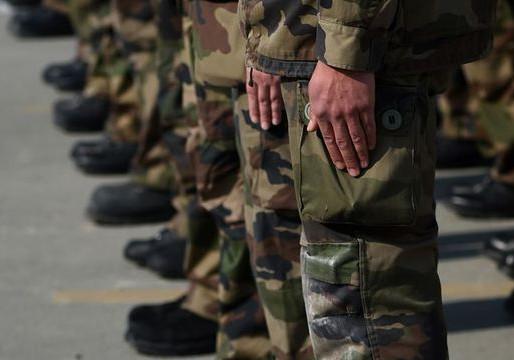 Les JG réagissent à la tribune de la ministre des Armées sur le service national obligatoire