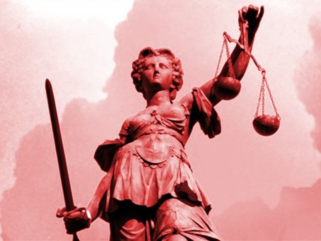 Criminal Law: An Overview