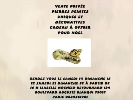 Vente privée Retournard Hocheid